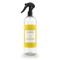 Earth Friendly Linen & Room Spray