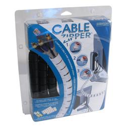 Cable Zipper Cord Organizer