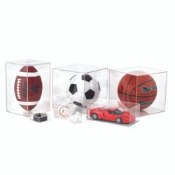Sports Collector Cases