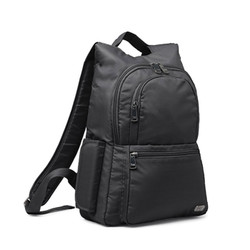backpack | cute backpacks | small backpacks | lug hatchback mini backpack midnight