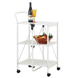bar cart | kitchen cart | portable kitchen island | kitchen island cart