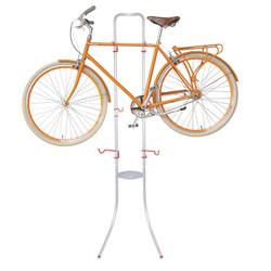 Michelangelo 2 Bike Gravity Rack.