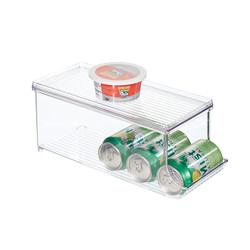 Fridge Binz Soda Holder+.
