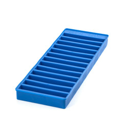 Ice Sticks Tray. Stackable