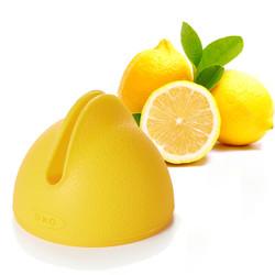 OXO GG Lemon Squeeze & Store