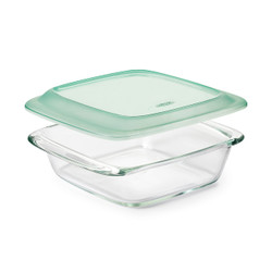 OXO Glass Baking Dish 1.9L