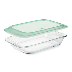 OXO Glass Baking Dish 2.8L