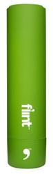 FLINT LINT ROLLER GREEN