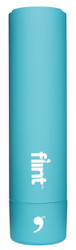 FLINT LINT ROLLER LIGHT BLUE