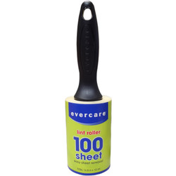 EVERCARE LINT ROLLER 100 LAYER