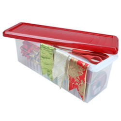 RB-I RIBBON BOX