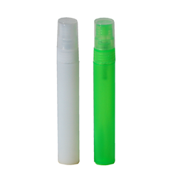2 Pack Mini Sprayer, ⅓oz ea