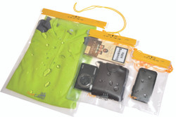 Water Proof Pouch