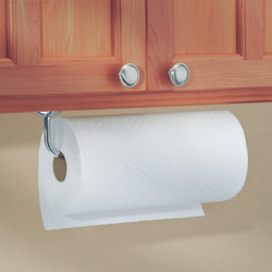 CLASSICO WALL MOUNT PAPER TOWEL HOLDER