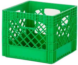 Classic Milk Crate