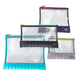 CLEARVIEW VICTORY 4PC ENVELOPE SET