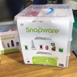 Sewing Kit Organizer