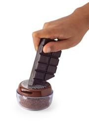 JO!E CHOCOLATE GRATER