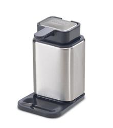 Surface Soap Pump & Bar Set