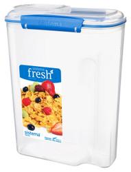 4.2L Cereal Blue Fresh
