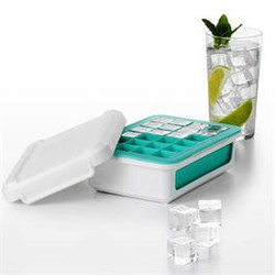 OXO COCKTAIL ICE CUBE TRAY