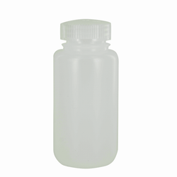 LEAKPROOF BOTTLE 8OZ/235ML