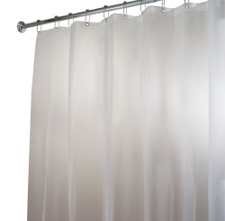 EVA LINER 72x96IN FROSTED