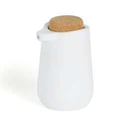 Kera Cork Soap Pump