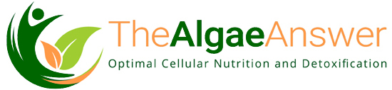 The Algae Answer