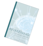 Download Awakening the Genius Within!