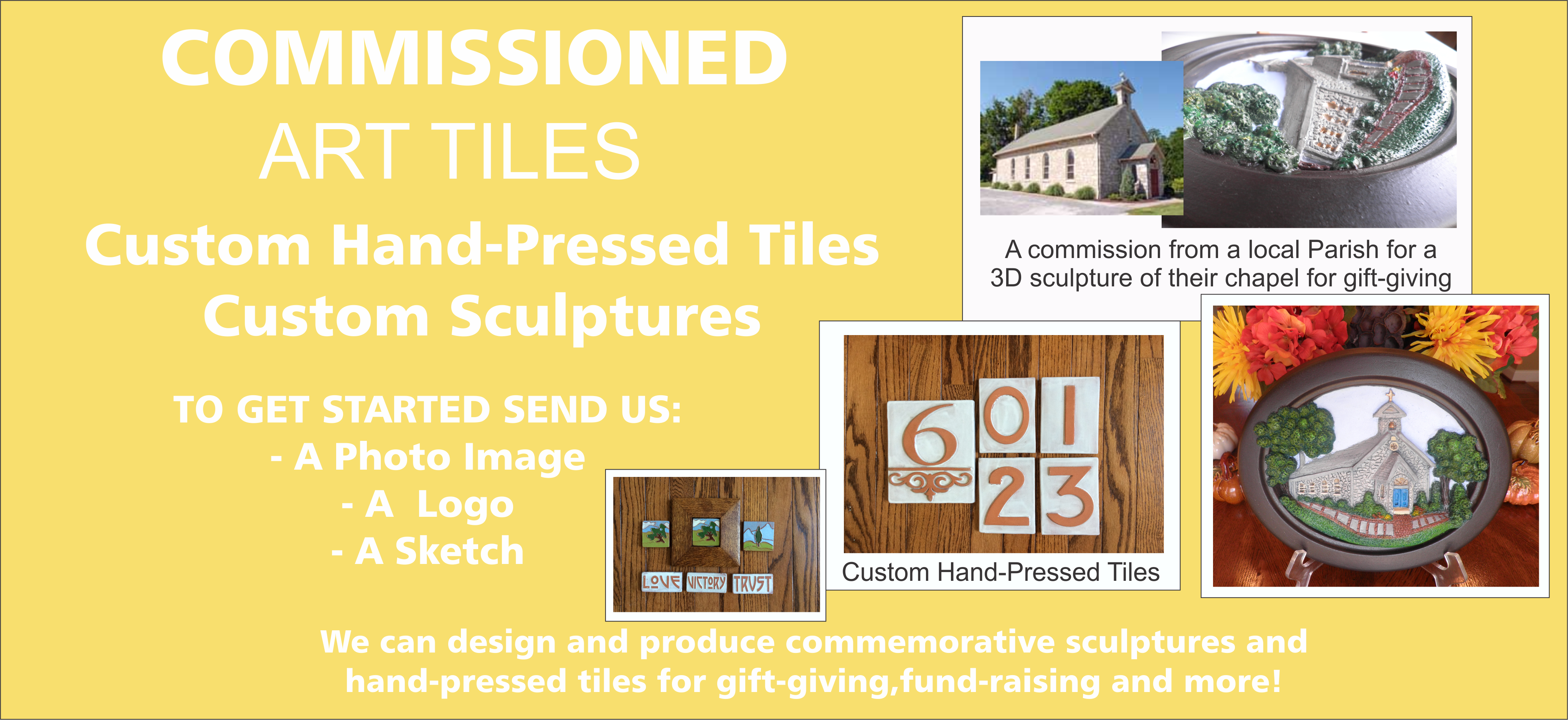 3d-clipart-carossel-image-sculptures-and-tiles.png