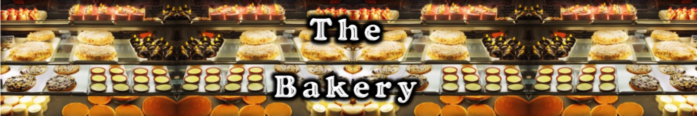 bakery-wide-3.png