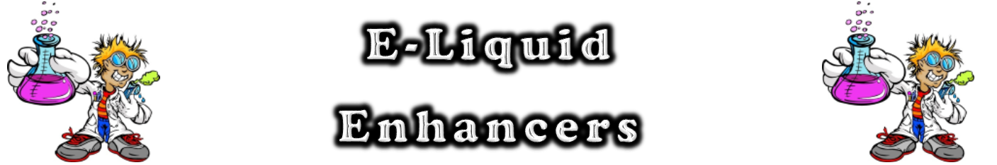 eliquid-enhancers.png