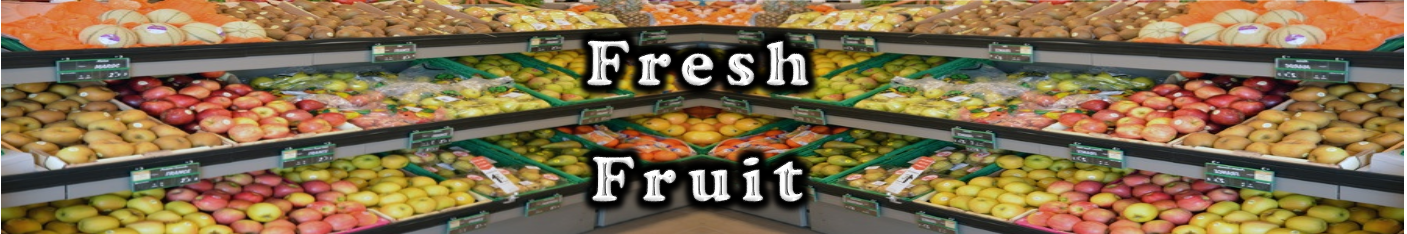 fresh-fruit.png