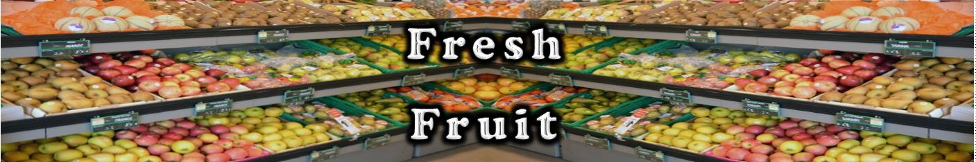 fresh-fruit.png