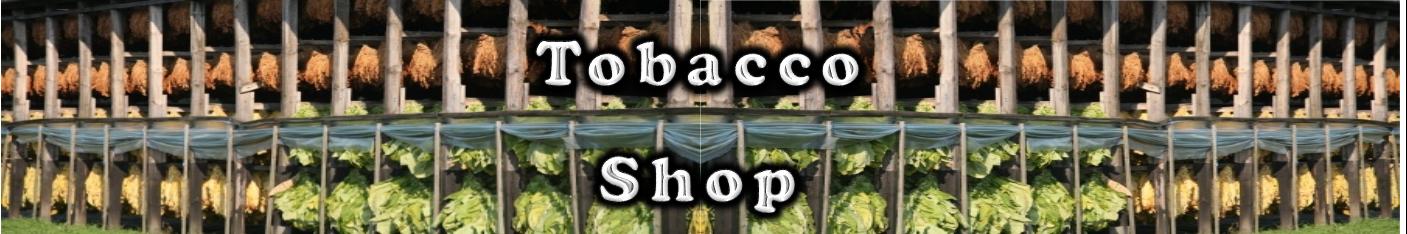 tobacco-shop.png