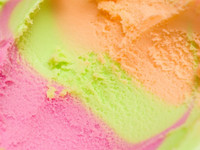 Rainbow Sherbet E Liquid
