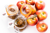Apple Butter E Liquid