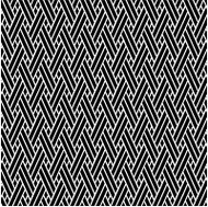 Diagonal Weave Cover A Card Background Unmounted Rubber Stamp IO Stamp CC174 New