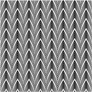 Dimens Chevron Cover A Card Background Unmounted Rubber Stamp IO Stamp CC176 New