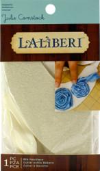 Laliberi Jewelry blank BIB NECKLACE EK Success NEW