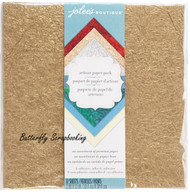 Speciality Scrapbooking 12X12 Paper Pack 12 Sheets Jolees Boutique EK Succes NEW