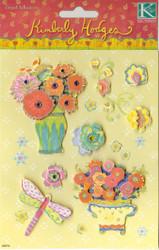 Kim Hodges Flowers