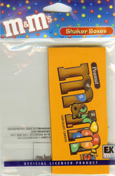 Peanut m&m Bag