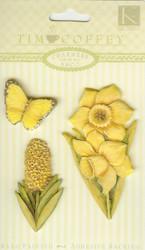 Daffodil Charmers