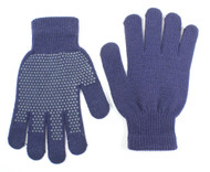 Wholesale Winter Magic Gloves for Men