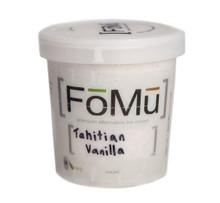 Tahitian Vanilla