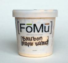 Bourbon Maple Walnut