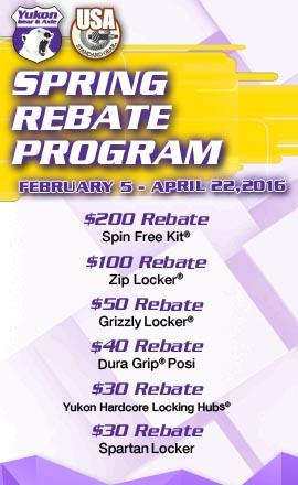 2016-spring-rebate-sadler-custom-banner.jpg