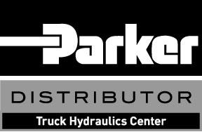 parker-thc.jpg
